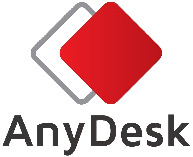 AnyDesk (2021) : alternative à TeamViewer?